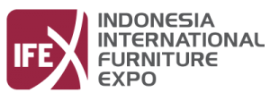 Indonesia IFEX - International Furniture Expo - 2017